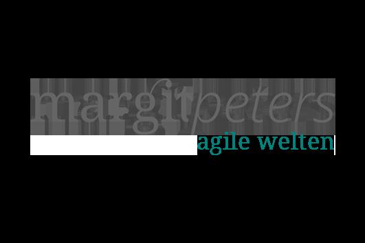 Margit Peters | Beratung